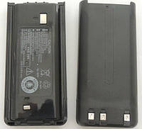 Аккумулятор KENWOOD KNB-29N (1500 mah)