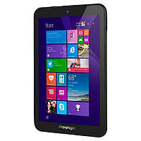 Планшет Prestigio 880 MultiPad Visconte Quad 8.0 UA