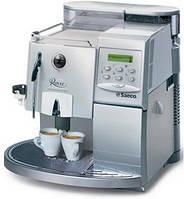 Аренда кофемашин для компаний и офисов