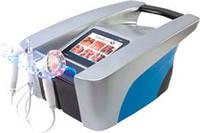 Аппарат для вакуум-роликового массажа Green VAC prestige