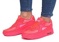 Женские кроссовки D1-B9