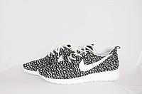 Nike Roshe Run melange