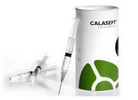 CALASEPT (Каласепт)