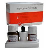 Abscess remedy (без дексаметазона)