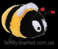 """Плюшевая игрушка """"Пчелка"""" 33 см"""