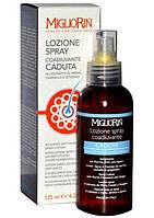 Migliorin  Лосьон-спрей против выпадения волос
