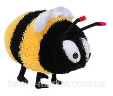 "Мягкая игрушка ""Пчелка"" 43 см"
