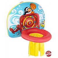 """Активная игрушка """"Баскетбол в воде"""" Play WOW (3123PW)"""