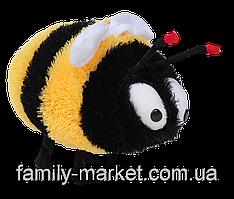 """Игрушка мягкая большая """"Пчелка"""" 70 см"""