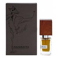 Nasomatto Pardon духи 30 ml. (Тестер Насоматто Пардон)