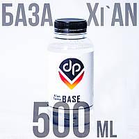 База 500 мл (Xi`an)