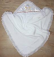 Крыжма для крещения. Махравелсофт (травка).