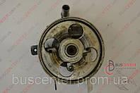 Насос гидроусилителя руля (ГУР) Fiat Scudo (2007-……) 9659820880 ZF 26103773-QP