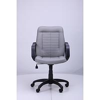 Кресло Нота Пластик Неаполь N-23 (AMF-ТМ)