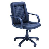 Кресло Нота Пластик Неаполь N-20 (AMF-ТМ)