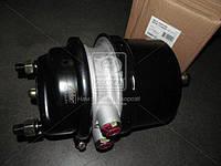 Энергоаккумулятор 20/24 SB M/K FU ( RIDER)