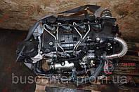Двигатель без навесного (мотор) Peugeot Partner M49 (1996-2003)