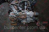 Двигатель (мотор) DAF 400 (1989-1993)