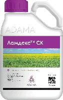 Инсектициды Ламдекс (Карате Зеон, Антигусинь)