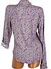 Красивая женская рубашка (в расцветках), фото 4