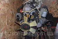 Двигатель без навесного (мотор) Mercedes Sprinter (1995-2000) 602.980