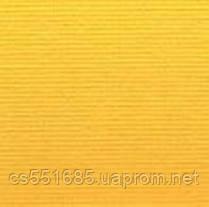 GG-01 Радостное солнце (39Х160 см) - рулонные шторы  Vidella ( Виделла) Gaja