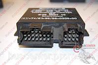 Блок управления противоугонной сигнализацией  Mercedes Vito W638 (1996-2003) MERCEDES 0004460444