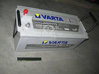 Аккумулятор 180Ah-12v VARTA PM Silver(M18) (513x223x223),L,EN1000