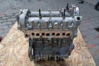 Двигатель без навесного (мотор/ свеча накаливания 4 V) Fiat Doblo (2009-……) 55208388 GM 55212839