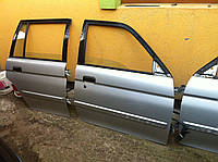 Петля двери Mitsubishi Pajero Sport