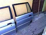 Петля двери Mitsubishi Pajero Sport, фото 2
