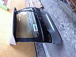 Петля двери Mitsubishi Pajero Sport, фото 3