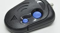 Пульт Rotelli GSN автоматики для воріт, фото 1