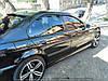 Дефлекторы боковых окон - ветровики BMW E39, фото 3