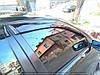 Дефлекторы боковых окон - ветровики BMW E39, фото 4