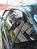 Дефлекторы боковых окон - ветровики BMW E39, фото 6