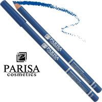 Parisa Карандаш для глаз Professional Ultra Long Lasting