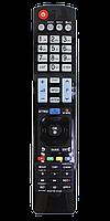 Пульт для LG AKB73615306