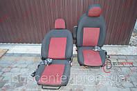 Салон комплект ORIGINAL пассажир Fiat Doblo (2009-……)