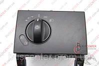Переключатель / включатель света фар, противотуманных фар Mercedes Vito W639 (2003-2014) 6395450104