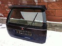 Ляда Mitsubishi Pajero Sport, фото 1