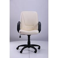 Кресло Лига Пластик Неаполь N-50 (AMF-ТМ)