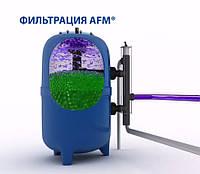 Наполнитель фильтра бассейна AFM 25 кг