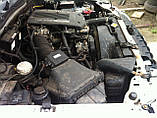 Подушка двигуна Mitsubishi Pajero Sport, фото 2