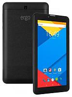 """Планшет Ergo Tab A700 7"""" 3G Black UA"""