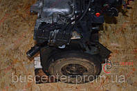 Двигатель без навесного (мотор) Fiat Doblo (2000-2005) 223 A5.000