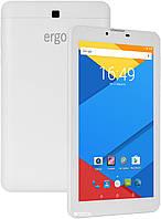 """Планшет Ergo Tab A700 7"""" 3G White UA"""