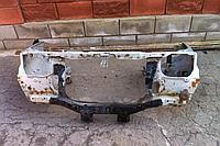 Панель передняя . телевизор Mitsubishi Pajero Sport , фото 1