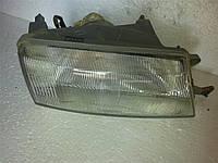 Фара БУ правая на Subaru Legacy 1989-1994 84004AA041