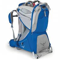 Рюкзак для переноски детей Poco Plus  Osprey